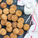 gingersnap-cookies-fg
