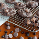 gluten-free-mocha-chocolate-chip-cookies-3