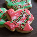 merry-texmas-cookies-1-of-5