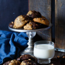peanut-butter-cup-stuffed-chocolate-peanut-butter-swirl-cookies-3-copy-2