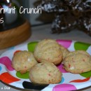 peppermintcrunchcookies