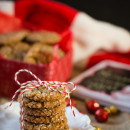 stack-southern-molasses-crinkle-cookies-1