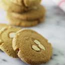 triple-ginger-almond-cookies_6072