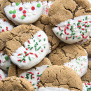 white-chocolate-dipped-ginger-cookies-6square