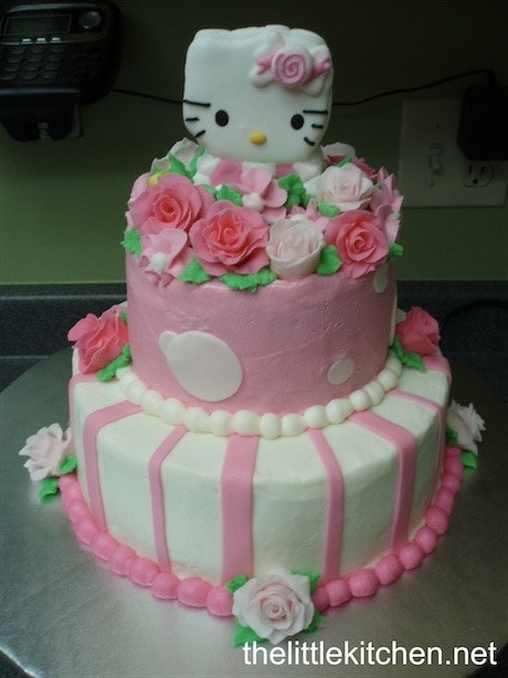Image Result For Happy Birthday Images With Flowers And Cakes