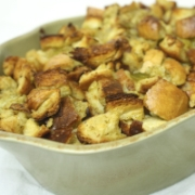 Bread & Celery Stuffing