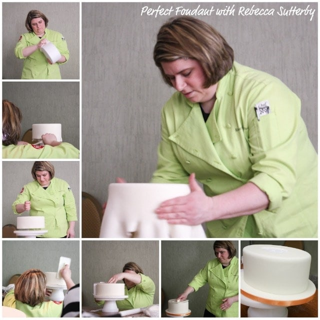 Food Network Cake Decorating Shows : 2011 Florida ICED Cake Competition in Ocala, Florida The ...