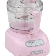 KitchenAid-12-Cup-Food-Processor-180-2