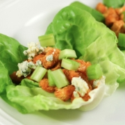 buffalo-chicken-lettuce-wraps-036-180