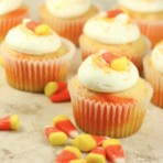 candy-corn-cupcakes-10-180