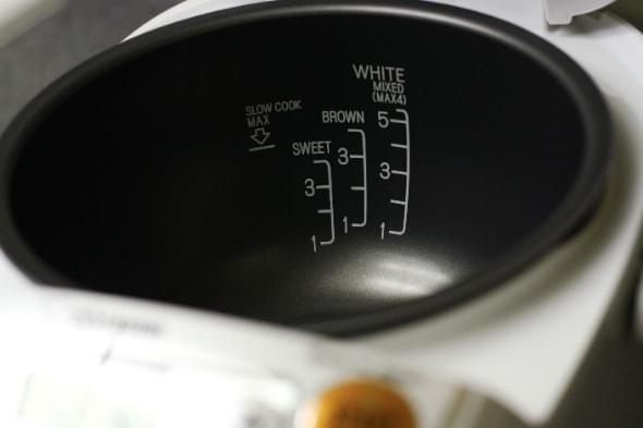 slow cooker zojirushi slow cooker rival crock pot smart-pot instruction manual Rival Crock Pot Cookbook