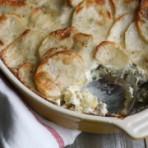 artichoke-leek-potato-casserole-180