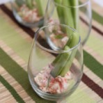 celery-with-smoked-salmon-cream-cheese-180