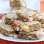 m-m-white-chocolate-candy-corn-blondies-2-180