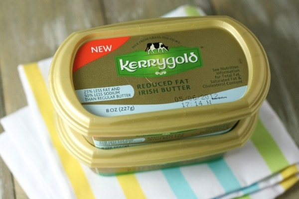 kerrygold reduced fat vintage irish preview