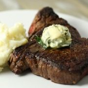 steak-kerrygold-basil-butter-180