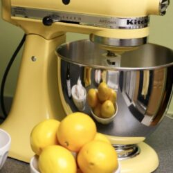 yellow-kitchenaid-stand-mixer