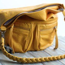 Epiphanie-Bag