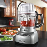 KitchenAid-13-Cup-Food-Processor-180