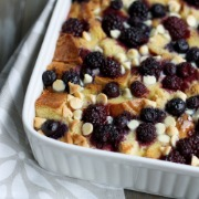 White-Chocolate-Berry-Bread-Pudding-4-180