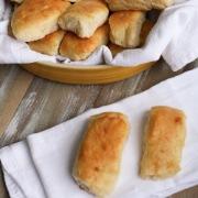 easy-yeast-rolls-7-180