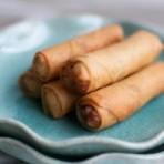 jadens-egg-rolls-6-180