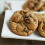 new-york-times-chocolate-chip-cookies-11-180