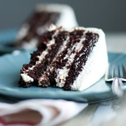 best-chocolate-cake-ever-180