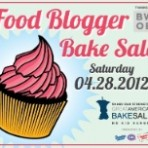 2012-Food-Blooger-Bake-Sale-180
