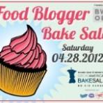 2012-Food-Blooger-Bake-Sale-180