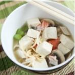 Quick-Tofu-Ramen-Noodle-Soup-180