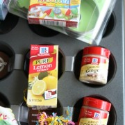 mccormick-spring-baking-giveaway