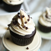 cookie-dough-stuffed-dark-chocolate-cupcakes-3-180