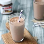 nutella-milkshake-125-180