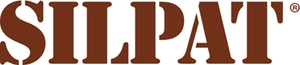 silpat logo
