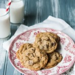 alices-chocolate-chip-cookies-833-180