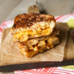 bbq-chicken-grilled-cheese-271-180