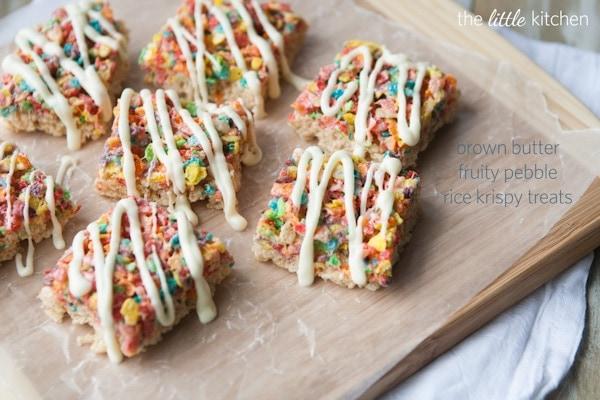 Sweet Rice Cake Cocoa Recipe