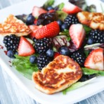 triple-berry-salad-halloumi-the-little-kitchen-180