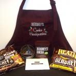 Hershey's Baker's Dozen Giveaway