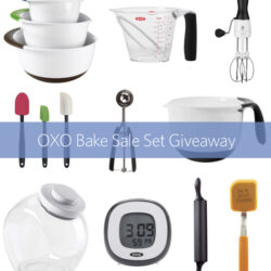 oxo-bake-sale-set-giveaway-the-little-kitchen2