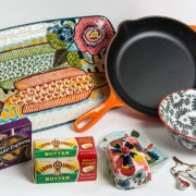 Land O Lakes Kitchen Conversations Giveaway