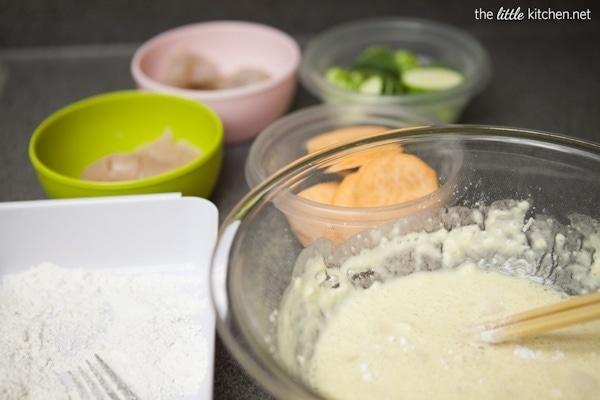 shrimp-and-veggie-tempura-the-little-kitchen-9483