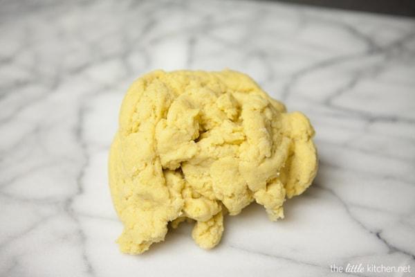 How to Make Homemade Ravioli from thelittlekitchen.net