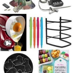 $100 Amazon.com Gift Card Giveaway from thelittlekitchen.net