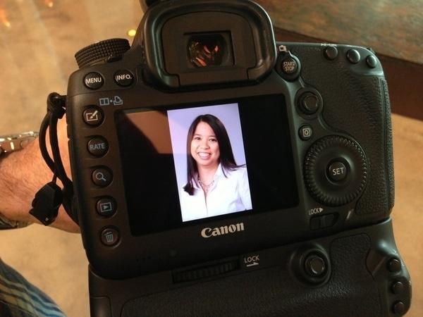 Julie-Deily-Headshot-MacBeth-Photo-FLBlogCon