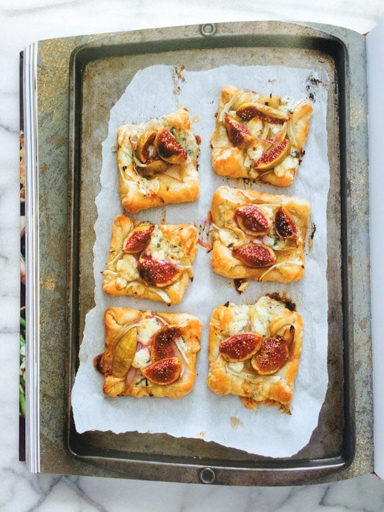 Bountiful Cookbook by Todd Porter and Diane Cu