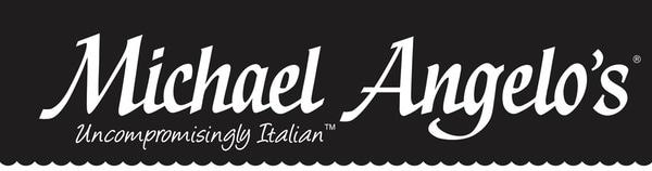 Michael Angelo's