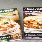 Michael Angelo's