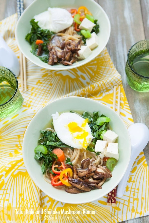 Tofu-Kale-and-Shiitake-Mushroom-Ramen-the-little-kitchen-1530.jpg